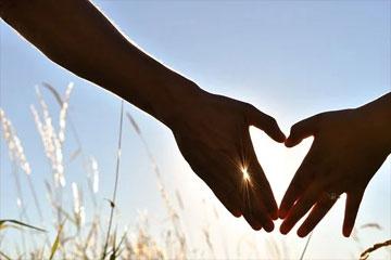 挽回感情攻略,如何挽回爱情,挽回爱情的方法