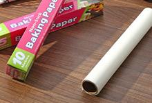 硅油纸过期了一年还能用吗  硅油纸过期了还能用吗