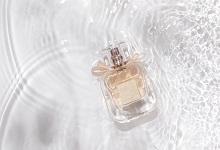 香水香味儿持久的方法 哪些香水好闻持久