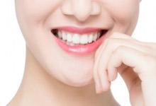 晚上涂唇膜睡觉的危害  晚上涂唇膜睡觉的危害有哪些