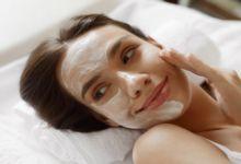 贴完面膜要不要洗脸  贴完面膜需要洗脸吗
