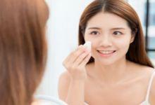 过期卸妆水可以用来干嘛  过期卸妆水有什么用