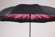 防晒伞可以淋雨吗 蕉下防晒伞可以淋雨吗