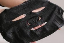 黑面膜多久敷一次  黑面膜的使用次数