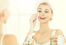 水杨酸怎么用在脸上步骤 水杨酸在脸上的使用步骤