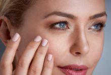 夏天皮肤干燥怎么办 皮肤干燥如何改善