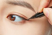 去除眼袋的小方法 去除眼袋的小方法有哪些