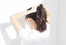 头发漂坏了怎么恢复 头发漂坏了的恢复方法