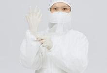 pvc手套和pe手套的区别  pvc手套和pe手套有什么不同