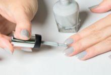 水甲油和指甲油区别  水甲油和指甲油有什么不同