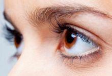 单眼皮怎么画眼妆  单眼皮画眼妆的方法
