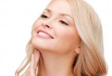 美容油的正确使用方法  美容油怎么用