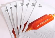 血橙面膜的功效与作用 血橙面膜有什么功效