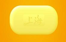 经常使用螨虫皂有什么不好 去螨皂多久用一次