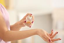 香水该怎么选 选择香水应该注意什么