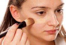 基础的化妆步骤和顺序 基础化妆步骤有哪些