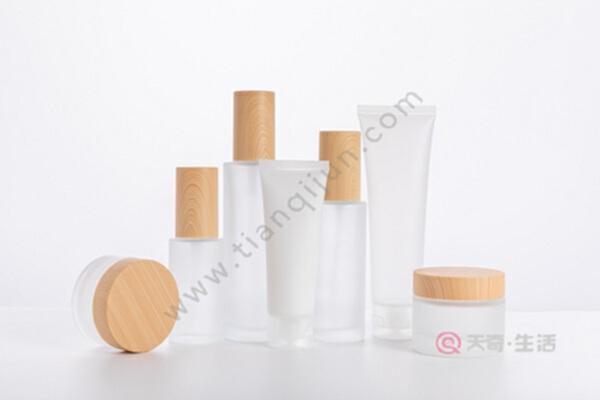干油混合的肌肤属于什么肤质