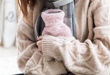 高领毛衣的挑选技巧有哪些 高领毛衣的挑选技巧