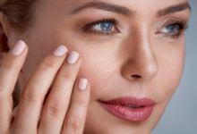 紧致皮肤除皱的方法  紧致皮肤除皱怎么做