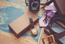 genie手表是什么牌子 genie手表是什么牌子多少钱