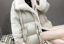 冬天可以穿小西装吗 冬天穿西裤冷吗