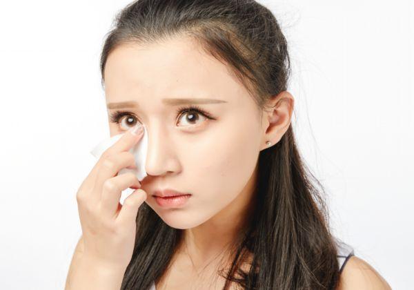 卸妆乳怎么用 卸妆乳的用法