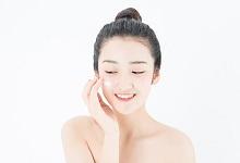 麦吉丽祛斑霜多久有效  麦吉丽用多久可以淡斑