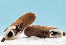耐脏的雪地靴颜色有哪些 雪地靴哪种颜色耐脏