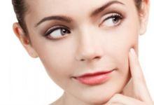 牙膏可以淡化唇毛吗  牙膏能不能淡化唇毛