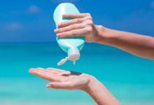 防晒要用卸妆水卸吗  防晒用卸妆水的原因