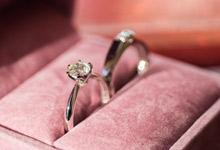 装饰戒指戴哪个手指  装饰戒指应该戴哪里