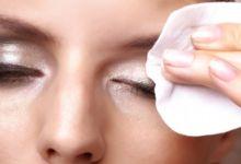 双眼皮胶水怎么洗 双眼皮胶水的卸除方法