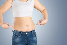 去肥胖纹最有效的方法 怎么去肥胖纹