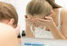 如何改善皮肤水油平衡  改善皮肤水油平衡问题的方法