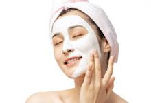 白芷粉敷脸的功效与作用  白芷粉敷脸有哪些功效和作用