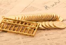 古醇金和千足金的区别 古醇金和普通金的区别