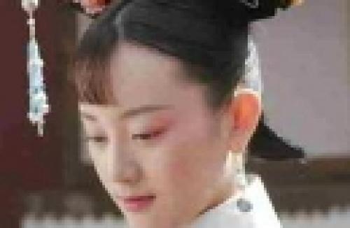 清朝公主们的悲惨联姻:肫哲公主竟沦为妾室