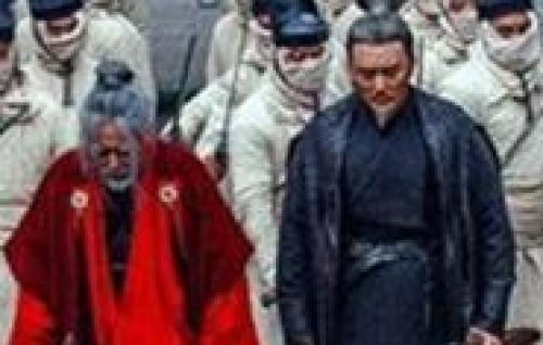 唐朝时期陆象先真的清明向道洁身自好吗?