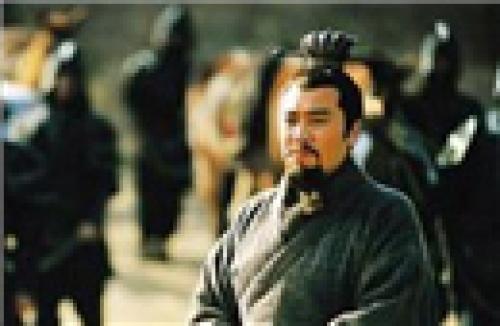 刘备最对不起的女人:孙尚香帮助刘备逃到荆州