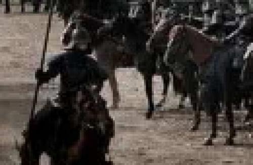 元军屠杀宋朝农民:竟曾创下吉尼斯世界纪录!